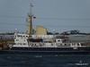 THV PATRICIA Southampton PDM 05-01-2012 14-11-53