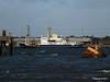 THV PATRICIA Southampton PDM 05-01-2012 14-11-35