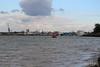 Southampton Water THV GALATEA LOMAX AUTO BAY PDM 12-10-2016 16-52-32