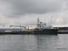 THV GALATEA Southampton PDM 20-07-2011 21-11-44