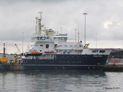 THV GALATEA Southampton PDM 20-07-2011 21-11-38