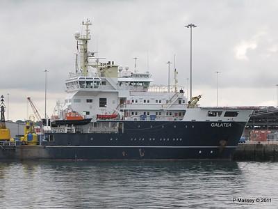 THV GALATEA Southampton PDM 20-07-2011 21-11-51