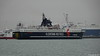 WIND SOLUTION Departing Southampton PDM 23-12-2017 11-27-33