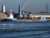 ABIS BORDEAUX Southampton PDM 29-12-2014 12-24-11