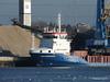 ABIS BORDEAUX Southampton PDM 29-12-2014 12-26-28
