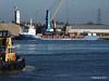 ABIS BORDEAUX WYEPUSH Southampton PDM 29-12-2014 12-23-028
