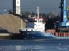 ABIS BORDEAUX Southampton PDM 29-12-2014 12-24-007