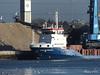 ABIS BORDEAUX Southampton PDM 29-12-2014 12-24-006