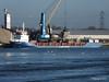 ABIS BORDEAUX Southampton PDM 29-12-2014 12-24-012