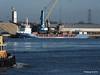 ABIS BORDEAUX WYEPUSH Southampton PDM 29-12-2014 12-23-27