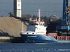 ABIS BORDEAUX Southampton PDM 29-12-2014 12-26-29