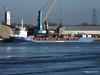 ABIS BORDEAUX Southampton PDM 29-12-2014 12-24-10