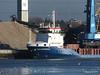 ABIS BORDEAUX Southampton PDM 29-12-2014 12-24-06