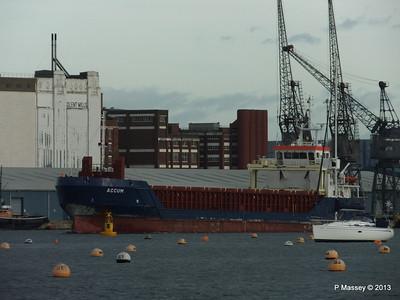ACCUM Arriving Southampton PDM 06-12-2013 13-39-16