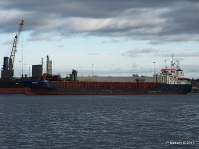 ACCUM Arriving Southampton PDM 06-12-2013 13-44-20