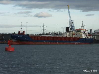 ACCUM Arriving Southampton PDM 06-12-2013 13-42-47