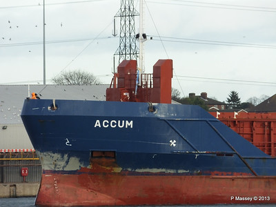 ACCUM Arriving Southampton PDM 06-12-2013 13-43-26
