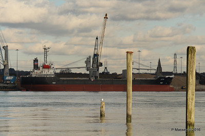 ACTIVE Southampton PDM 11-02-2016 13-19-23