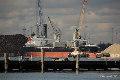 ACTIVE over Husbands Jetty Southampton PDM 11-02-2016 12-57-046