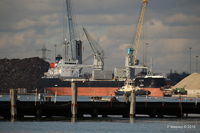ACTIVE over Husbands Jetty Southampton PDM 11-02-2016 12-57-45