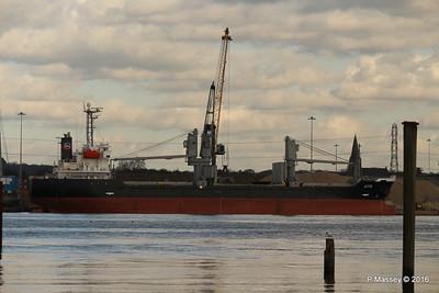 ACTIVE Southampton PDM 11-02-2016 13-23-49