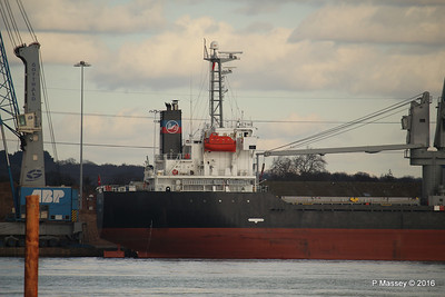 ACTIVE Southampton PDM 11-02-2016 13-19-41