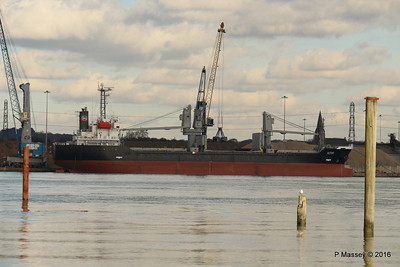 ACTIVE Southampton PDM 11-02-2016 13-19-038