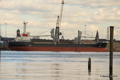 ACTIVE Southampton PDM 11-02-2016 13-23-043