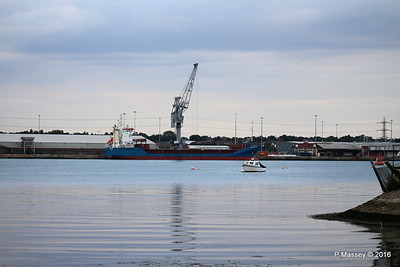 AMBER SPIRIT Southampton PDM 10-08-2016 19-20-28