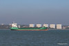 ARKLOW FIELD Outbound Southampton PDM 23-04-2015 16-30-047