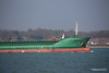 ARKLOW FIELD Outbound Southampton PDM 23-04-2015 16-29-59