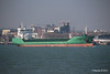 ARKLOW FIELD Outbound Southampton PDM 23-04-2015 16-26-43