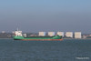 ARKLOW FIELD Outbound Southampton PDM 23-04-2015 16-30-46