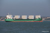 ARKLOW FIELD Outbound Southampton PDM 23-04-2015 16-30-058