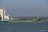ARKLOW FIELD Outbound Southampton PDM 23-04-2015 16-29-45