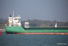 ARKLOW FIELD Outbound Southampton PDM 23-04-2015 16-30-08