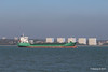 ARKLOW FIELD Outbound Southampton PDM 23-04-2015 16-30-47