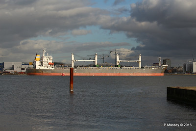AVRA Outbound Southampton PDM 28-01-2016 14-03-02