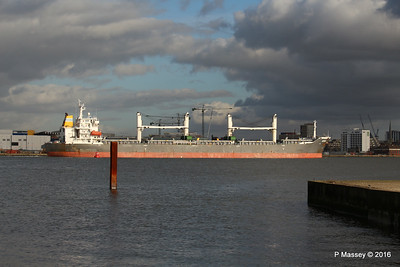 AVRA Outbound Southampton PDM 28-01-2016 14-03-007
