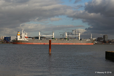 AVRA Outbound Southampton PDM 28-01-2016 14-02-056