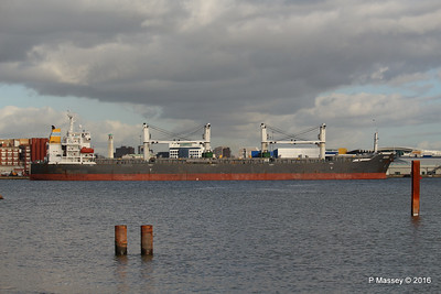 AVRA Outbound Southampton PDM 28-01-2016 14-02-019
