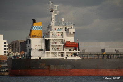 AVRA Outbound Southampton PDM 28-01-2016 14-02-045