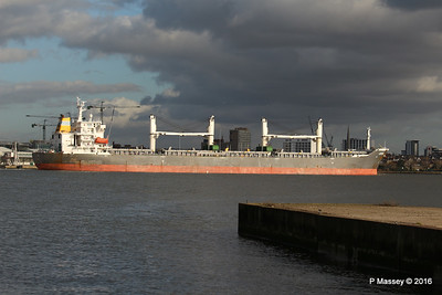 AVRA Outbound Southampton PDM 28-01-2016 14-03-26