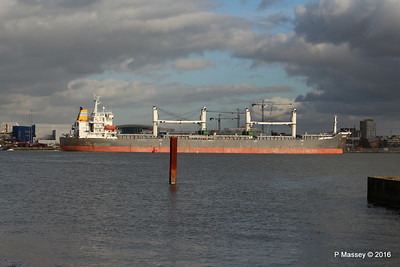AVRA Outbound Southampton PDM 28-01-2016 14-02-58