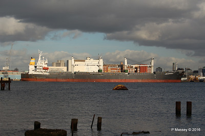 AVRA Outbound Southampton PDM 28-01-2016 14-01-40