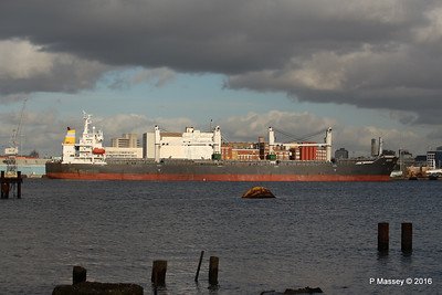 AVRA Outbound Southampton PDM 28-01-2016 14-01-041