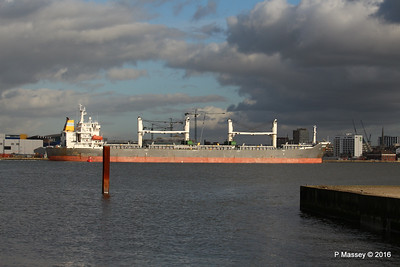 AVRA Outbound Southampton PDM 28-01-2016 14-03-08