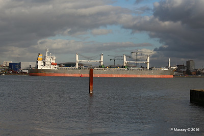 AVRA Outbound Southampton PDM 28-01-2016 14-02-57