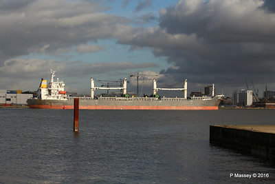 AVRA Outbound Southampton PDM 28-01-2016 14-03-06