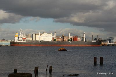 AVRA Outbound Southampton PDM 28-01-2016 14-01-42